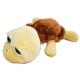 Plyšová hračka: Želva Shelly plyšová, Russ Berrie