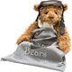 znackovy-pytlicek-silver-tag-bears
