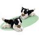 Plyšová hračka: Kočka Calico plyšová, Russ Berrie