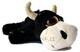 Plyšová hračka: Plyšový býk Toro plyšový, Russ Berrie
