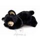 Plyšová hračka: Medvěd černý velký plyšový, Russ Berrie