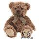 tradicni-hnedy-plysovy-medved-roscoe