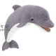 folkmanis-plysovy-delfin-3031