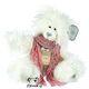 plysovy-medved-lily-sberatelska-edice-silver-bears