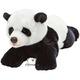Plyšová hračka: Panda Yomiko plyšová, Suki Gifts