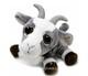 Plyšová hračka: Kozlík Fernard menší plyšák, Russ Berrie