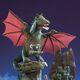 letajici-drak-plysak