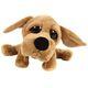 Plyšová hračka: Labrador Jake plyšový, Suki Gifts