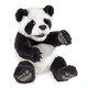 panda-mlade-folkmanis-3061