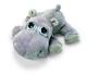 Plyšová hračka: Hroch Hugo menší plyšový, Russ Berrie