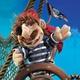 plysovy-jednooky-pirat