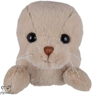 Plyšová hračka: Tuleň Herb plyšový | Bukowski