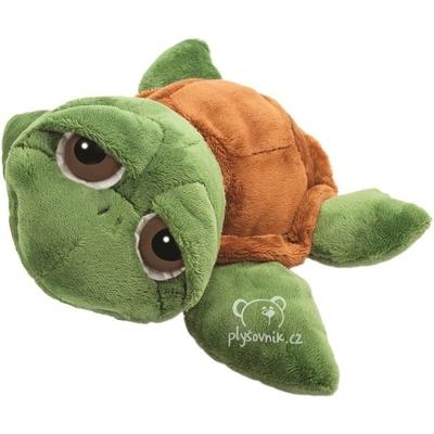 Plyšová hračka: Velká želva Rocky plyšová | Suki Gifts
