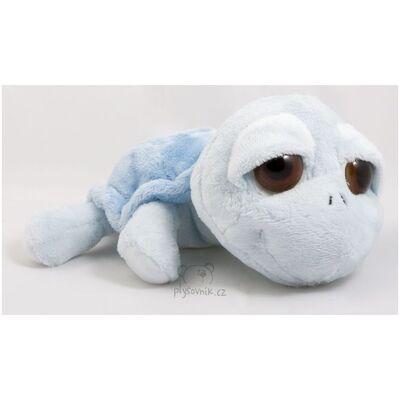 Plyšová hračka: Velká želva Splish plyšová | Russ Berrie