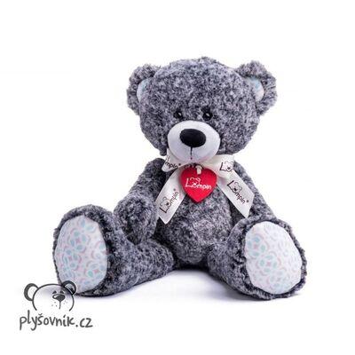 Plyšová hračka: Velký medvídek Marcus plyšák | Lumpin