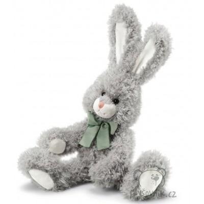 Plyšová hračka: Velký zajíček Wascals plyšový   Russ Berrie