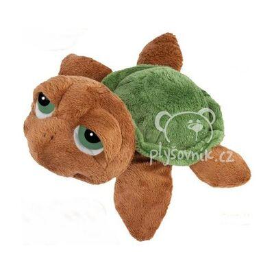 Plyšová hračka: Želva Sandy plyšová | Suki Gifts