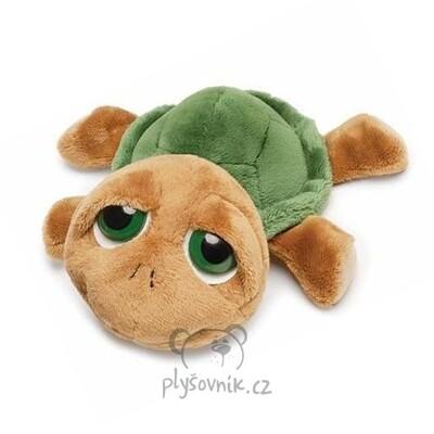Plyšová hračka: Želva Shelby plyšová | Russ Berrie