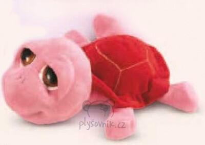 Plyšová hračka: Želva Squirtle plyšová | Russ Berrie