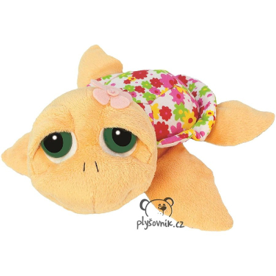 Plyšová hračka: Želva Sunshine plyšová | Suki Gifts