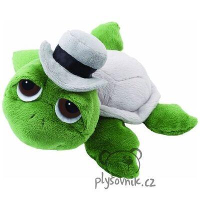 Plyšová hračka: Želva ženich menší plyšák | Suki Gifts