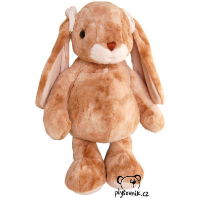 Plyšová hračka: Zrzavý králík Bunny plyšový | Bukowski
