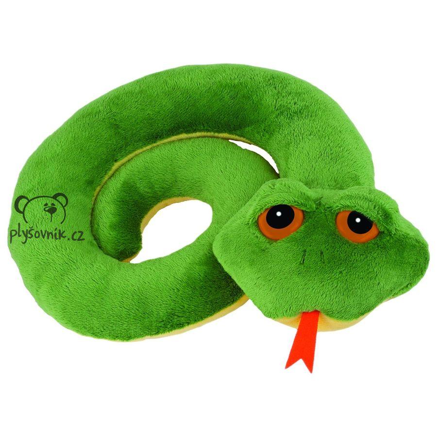 Had Tangles plyšový 76cm Suki Gifts | skladem