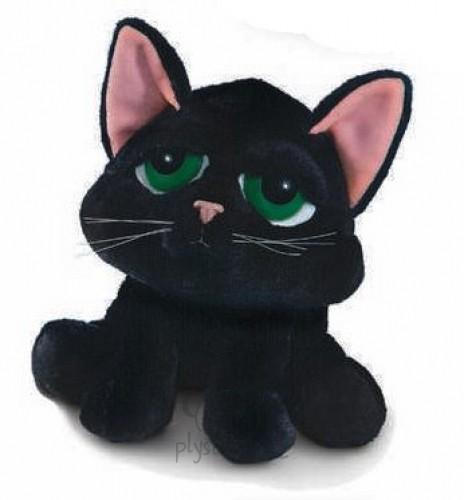 velká kočička na pláži nejlepší černá dívka porno hvězdy